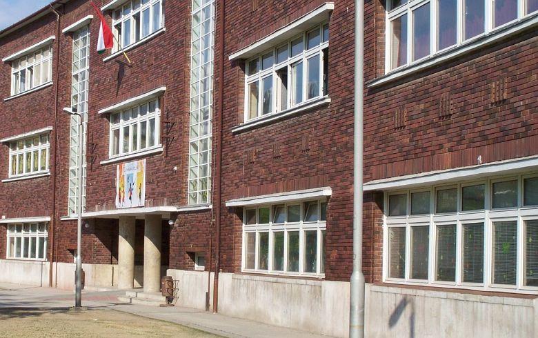 Székesfehérvár Városportál - Címkék fehérvári fiatalok 8c0b61dbe3