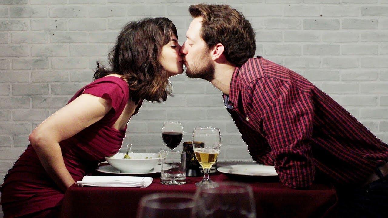 randevú angyalok randevú 420 randevú látvány