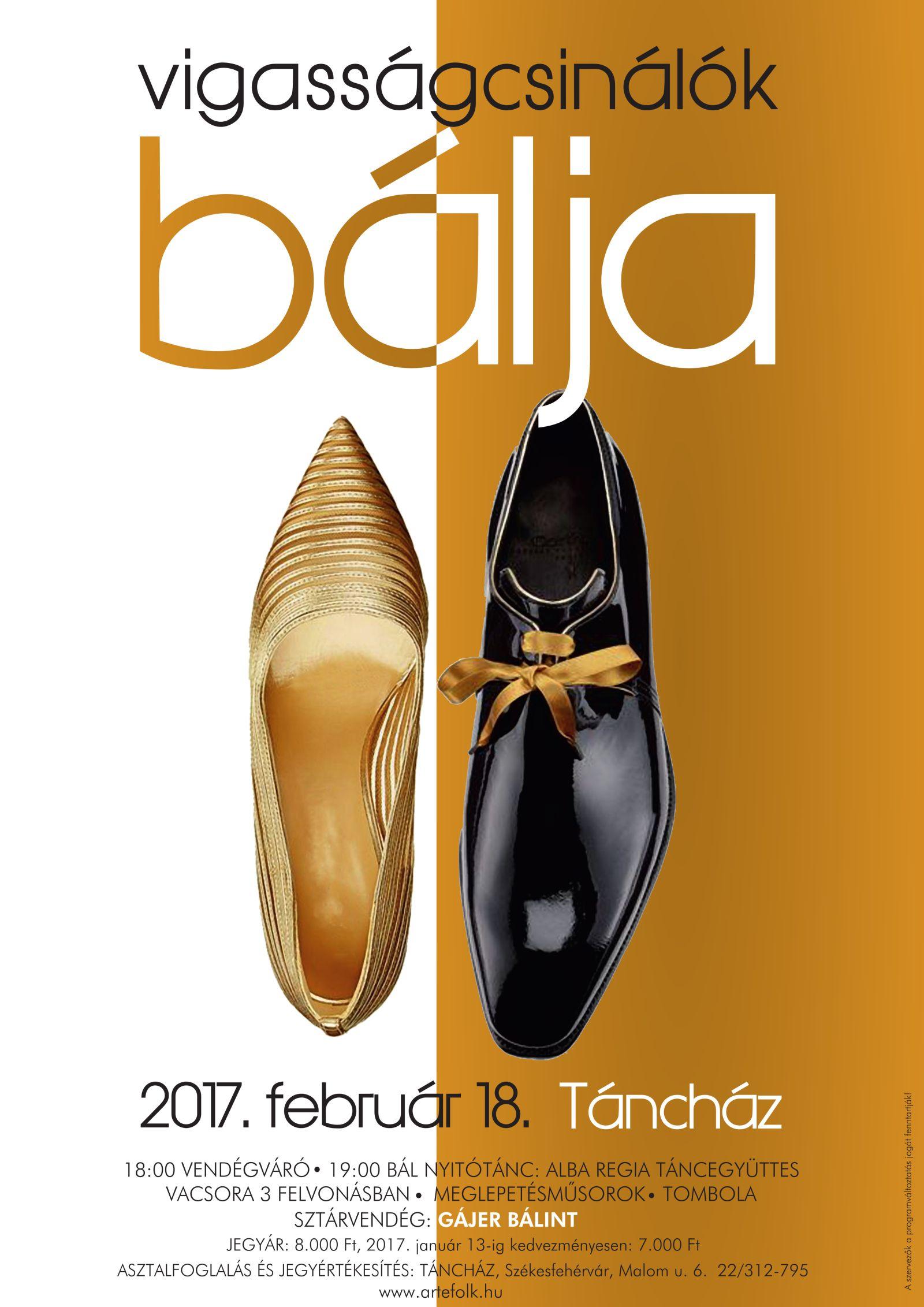 a6bd0ee89b Táncos mulatságot hirdet a Táncház: február 18-án-án rendezik a  Vigasságcsinálók Bálját. A rendezvény 18 órakor Vendégváróval kezdődik,  majd az Alba Regia ...