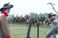 A 167 évvel ezelőtti Pákozd-sukorói csatára emlékeztek a Honvédfesztiválon