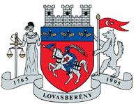 Lovasber_ny_c_mer.jpg